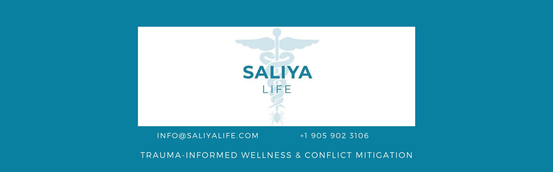 saliya-trauma-informed-wellness-conflict-mitigation-banner